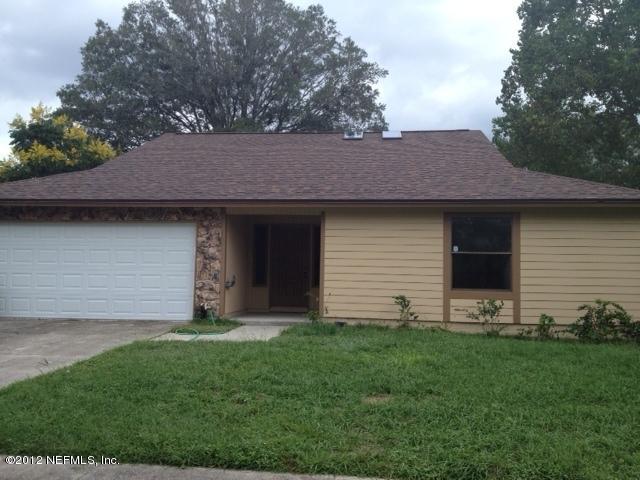 10733 Losco Junction Dr, Jacksonville, FL 32257 (MLS #920841) :: EXIT Real Estate Gallery