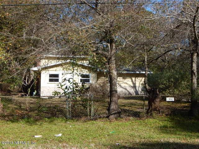 5909 Morse Ave, Jacksonville, FL 32244 (MLS #920993) :: EXIT Real Estate Gallery