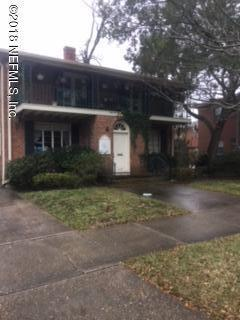 2150 Riverside Ave, Jacksonville, FL 32204 (MLS #920996) :: Sieva Realty