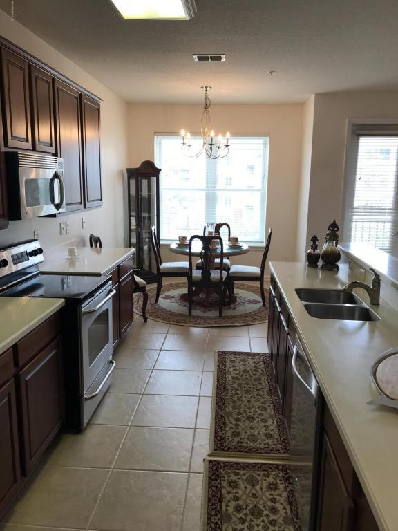 13364 Beach Blvd #228, Jacksonville, FL 32224 (MLS #921124) :: EXIT Real Estate Gallery
