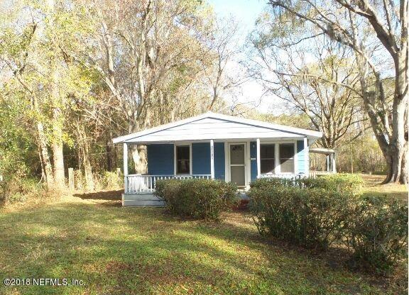 10817 Grayson St, Jacksonville, FL 32220 (MLS #921274) :: EXIT Real Estate Gallery