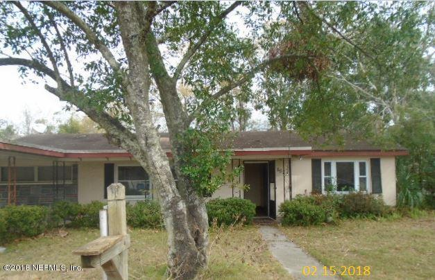 857 Reynolds Ln, Jacksonville, FL 32254 (MLS #921508) :: EXIT Real Estate Gallery