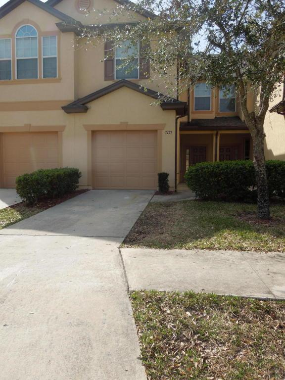 3721 Hartsfield Forest Cir, Jacksonville, FL 32277 (MLS #921576) :: EXIT Real Estate Gallery