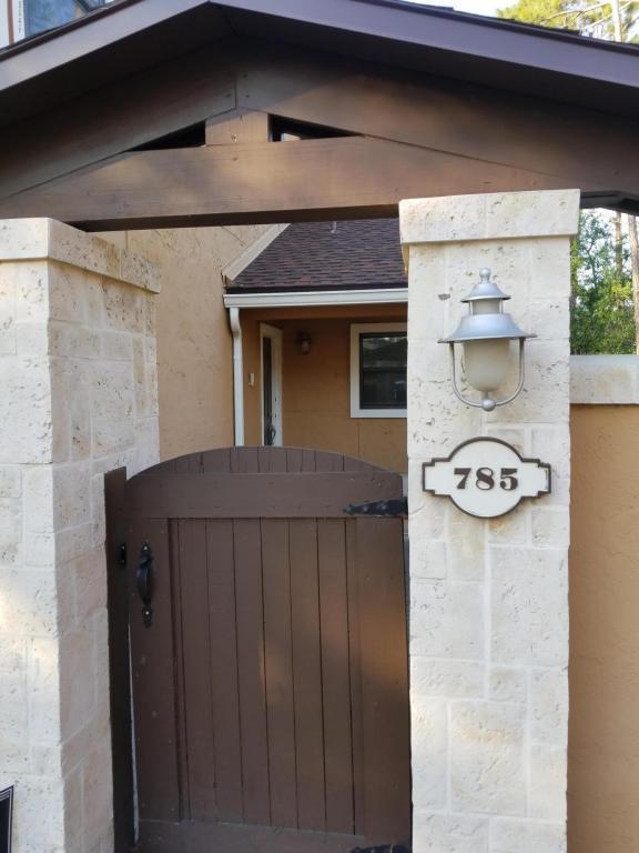 785 Sea Oats Bay, Ponte Vedra Beach, FL 32082 (MLS #921723) :: EXIT Real Estate Gallery