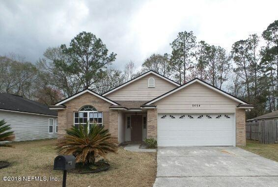 5654 Chirping Way W, Jacksonville, FL 32222 (MLS #921755) :: EXIT Real Estate Gallery