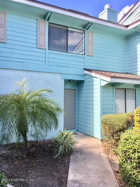203 N Marsh Cove Ln Bldg 2, Ponte Vedra Beach, FL 32082 (MLS #921790) :: Sieva Realty