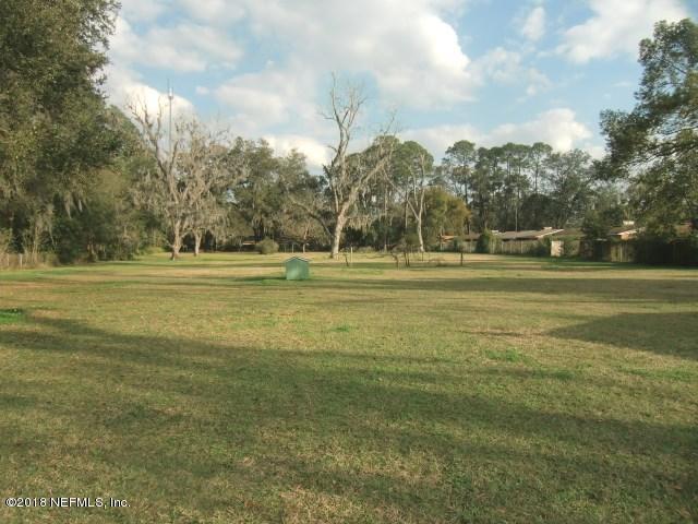 1981 Parental Home Rd, Jacksonville, FL 32216 (MLS #921819) :: Sieva Realty