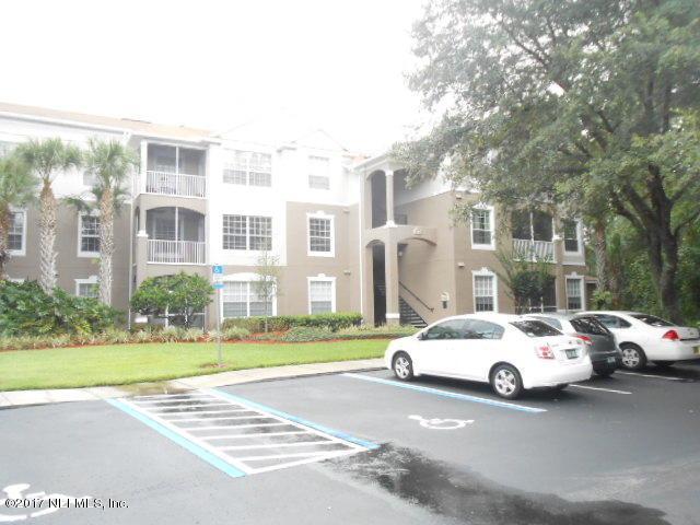 10550 Baymeadows Rd #613, Jacksonville, FL 32256 (MLS #921826) :: Sieva Realty