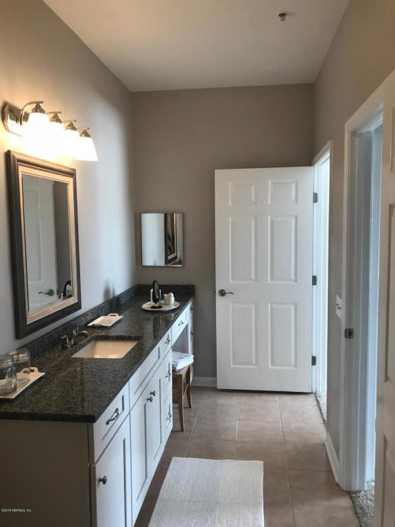 7990 Baymeadows Rd E #404, Jacksonville, FL 32256 (MLS #922054) :: EXIT Real Estate Gallery
