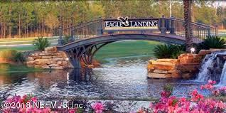 1995 Bridgewood Dr, Orange Park, FL 32065 (MLS #922126) :: EXIT Real Estate Gallery