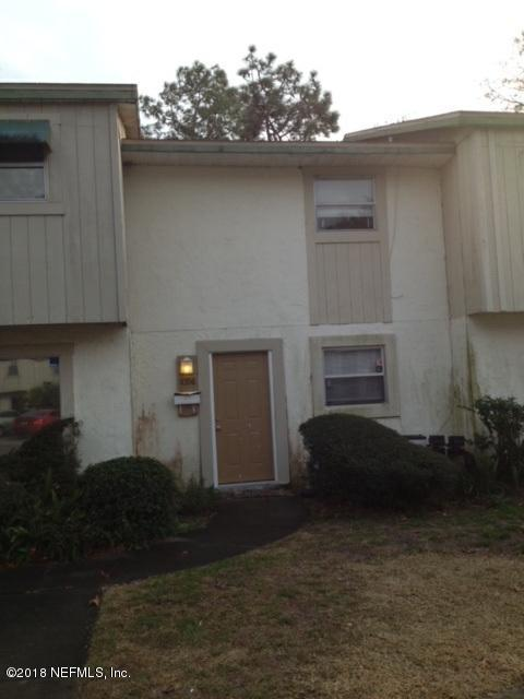 11358 White Bay Ln, Jacksonville, FL 32225 (MLS #922186) :: EXIT Real Estate Gallery
