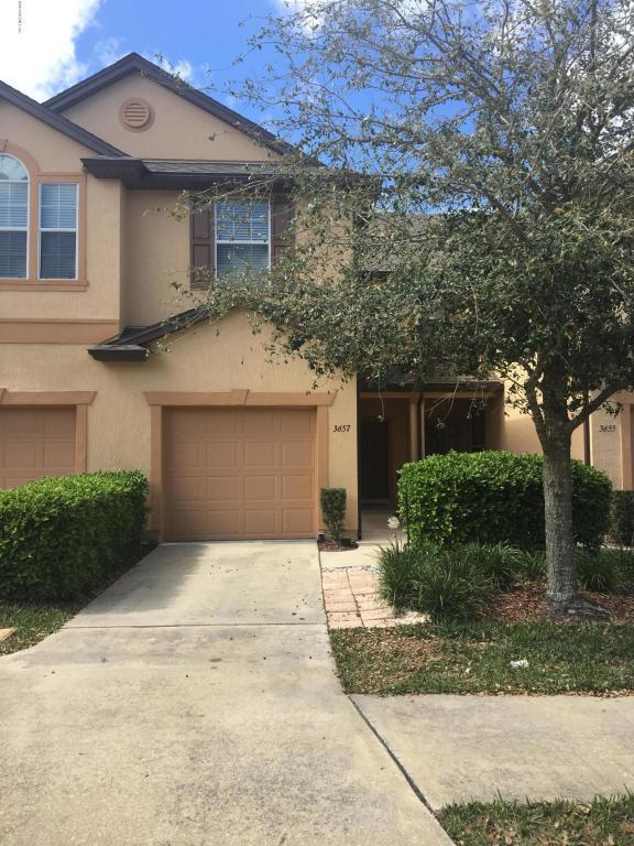 3657 Hartsfield Forest Cir, Jacksonville, FL 32277 (MLS #922202) :: EXIT Real Estate Gallery