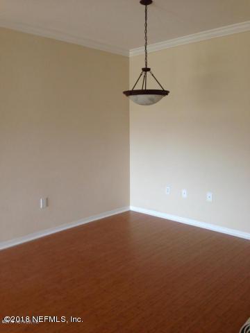 10961 Burnt Mill Rd #825, Jacksonville, FL 32256 (MLS #922223) :: EXIT Real Estate Gallery