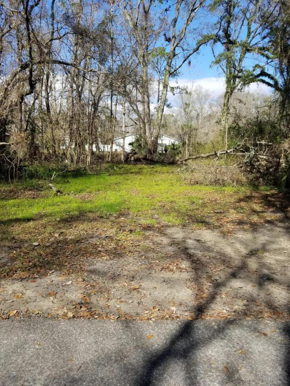 0 Armco St, Jacksonville, FL 32219 (MLS #922225) :: The Hanley Home Team