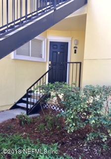 1800 The Greens Way #1503, Jacksonville Beach, FL 32250 (MLS #922335) :: The Hanley Home Team
