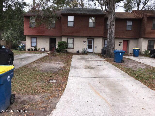 1202 Maitland Ave #2, Jacksonville, FL 32211 (MLS #922438) :: EXIT Real Estate Gallery