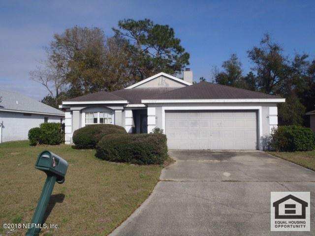 11577 Kings Ridge Ct, Jacksonville, FL 32218 (MLS #922639) :: EXIT Real Estate Gallery