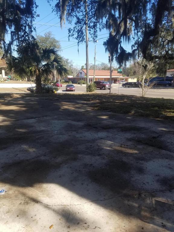 4220 Main St N, Jacksonville, FL 32206 (MLS #922678) :: RE/MAX WaterMarke