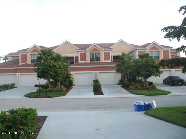 3110 Sea Trawler Bend #3004, NORTH FORT MYERS, FL 33903 (MLS #922679) :: EXIT Real Estate Gallery