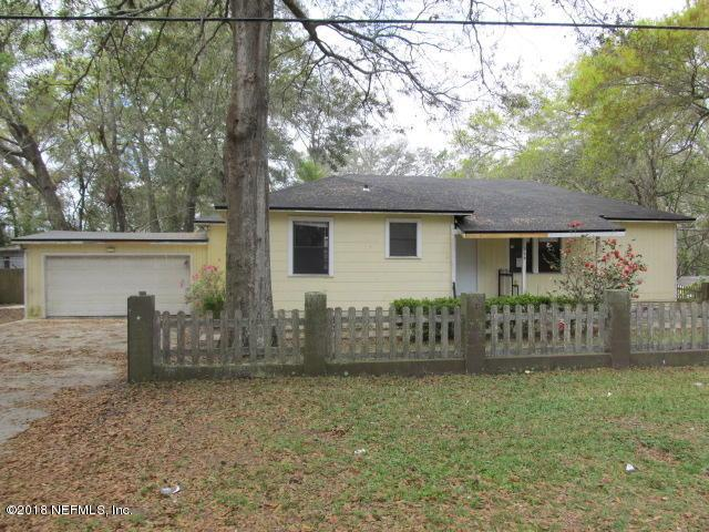360 Acme St, Jacksonville, FL 32211 (MLS #922877) :: EXIT Real Estate Gallery