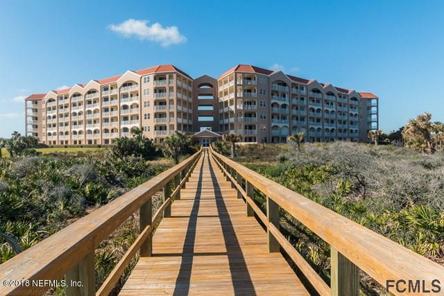 104 Surfview Dr #2205, Palm Coast, FL 32137 (MLS #922994) :: EXIT Real Estate Gallery