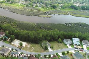 498 Auburn Oaks Rd E, Jacksonville, FL 32218 (MLS #923724) :: Sieva Realty