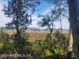 480 Auburn Oaks Rd E, Jacksonville, FL 32218 (MLS #923725) :: The Hanley Home Team