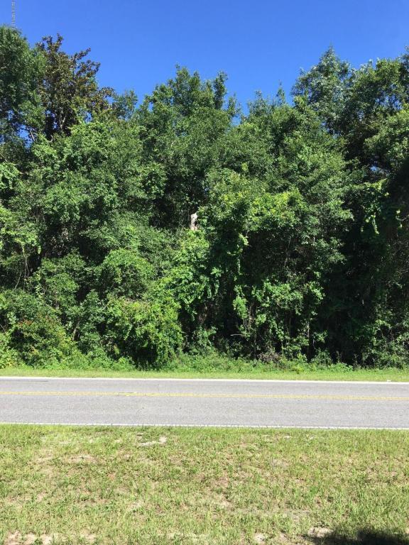 3801 Doctors Lake Dr, Orange Park, FL 32073 (MLS #923735) :: EXIT Real Estate Gallery