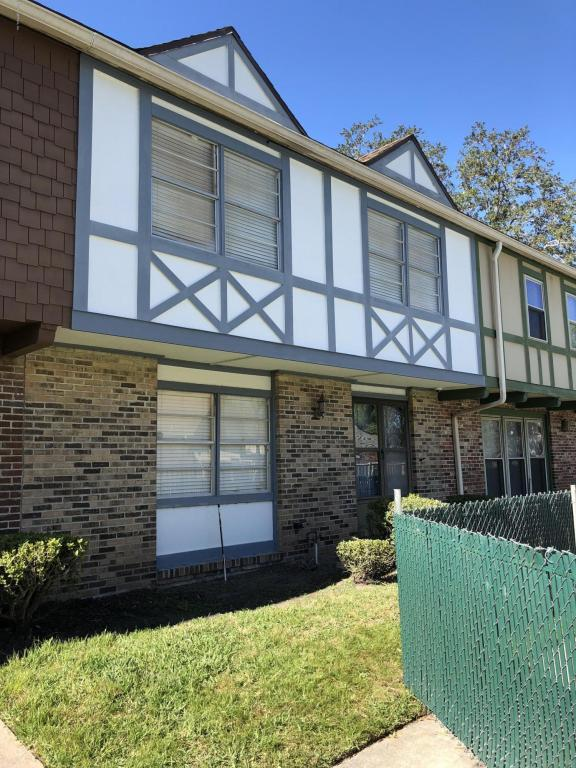 8171 Sutton Pl N, Jacksonville, FL 32217 (MLS #924267) :: EXIT Real Estate Gallery