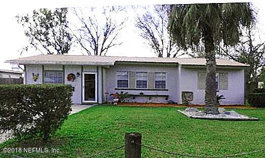 4618 Irvington Ave, Jacksonville, FL 32210 (MLS #924783) :: EXIT Real Estate Gallery
