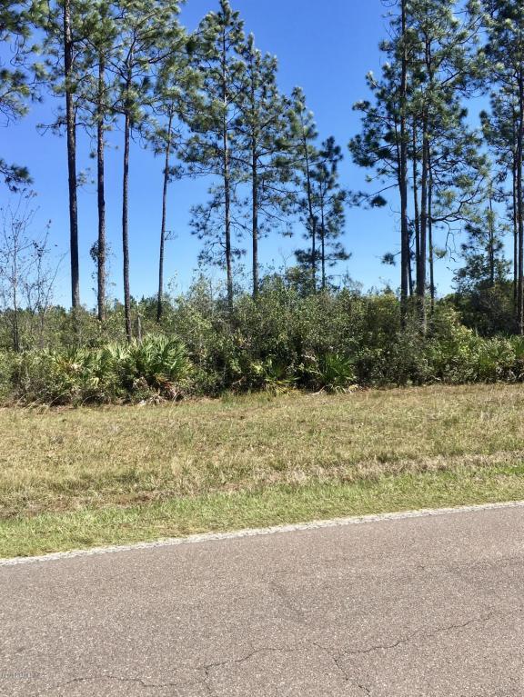 000 County Road 127, Sanderson, FL 32087 (MLS #925505) :: Perkins Realty