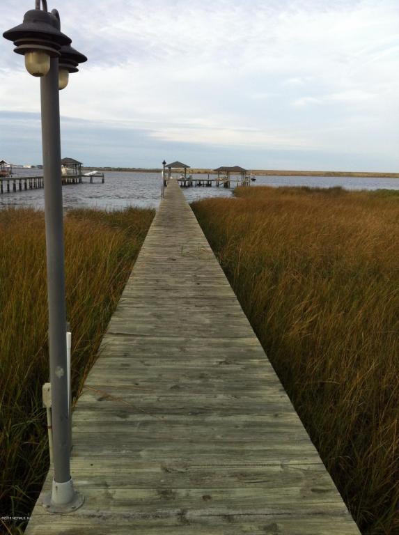 0 Boat Club Dr, Jacksonville, FL 32277 (MLS #925630) :: EXIT Real Estate Gallery