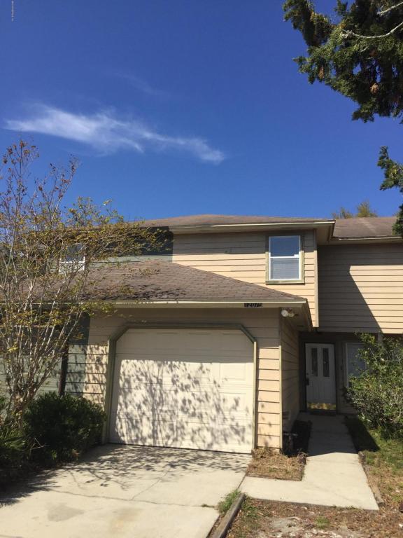 12075 Cobblewood Ln N, Jacksonville, FL 32225 (MLS #925851) :: EXIT Real Estate Gallery