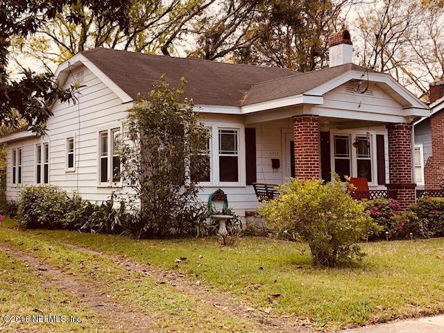 3216 Remington St, Jacksonville, FL 32205 (MLS #925952) :: EXIT Real Estate Gallery