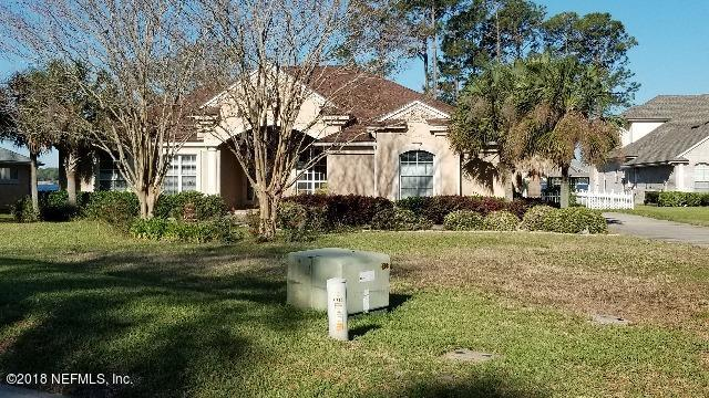 4911 Toproyal Ln, Jacksonville, FL 32277 (MLS #926070) :: EXIT Real Estate Gallery