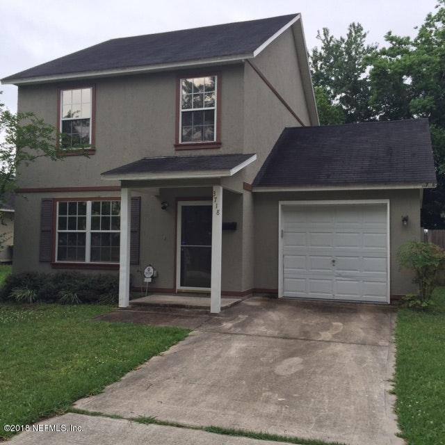 3718 Mente St, Jacksonville, FL 32207 (MLS #926477) :: EXIT Real Estate Gallery