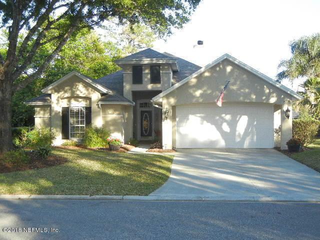 1155 Blue Heron Ln W, Jacksonville Beach, FL 32250 (MLS #926485) :: EXIT Real Estate Gallery