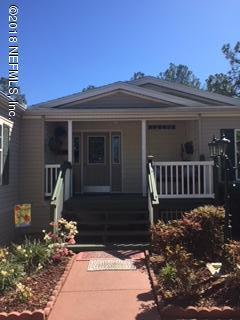 5006-1 Parete Rd S, Jacksonville, FL 32218 (MLS #926486) :: EXIT Real Estate Gallery