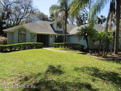 232 Oceanforest Dr N, Atlantic Beach, FL 32233 (MLS #926554) :: Green Palm Realty & Property Management