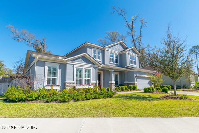 3073 Vista Wood Dr, Jacksonville, FL 32226 (MLS #926571) :: EXIT Real Estate Gallery