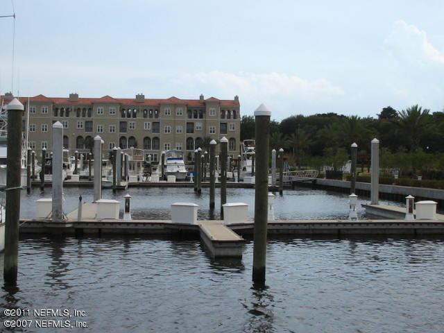 13846 Atlantic Blvd A4, Jacksonville, FL 32224 (MLS #926852) :: Perkins Realty