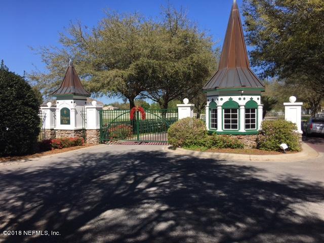 37 S Polestar Point, INVERNESS, FL 34453 (MLS #927114) :: The Hanley Home Team