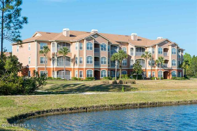 255 Old Village Center Cir #9306, St Augustine, FL 32084 (MLS #927179) :: RE/MAX WaterMarke