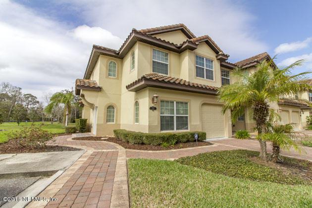 19 Grand Ravine Dr, St Augustine, FL 32086 (MLS #927388) :: EXIT Real Estate Gallery