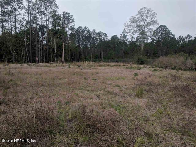 0 Plantation Point Dr, St Augustine, FL 32084 (MLS #927969) :: 97Park