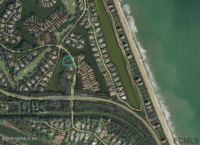 1040 Camino Del Rey Pkwy, Palm Coast, FL 32137 (MLS #928038) :: RE/MAX WaterMarke