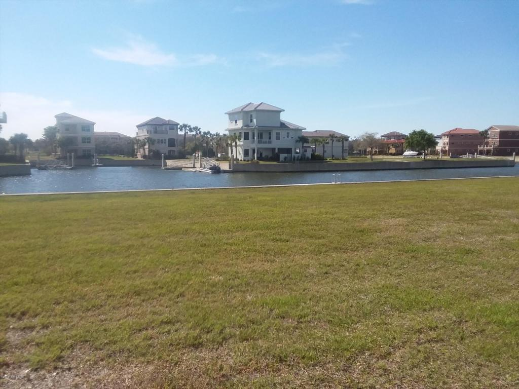 298 Harbor Village Point - Photo 1