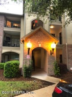 7800 Point Meadows Dr #1227, Jacksonville, FL 32256 (MLS #928139) :: The Hanley Home Team