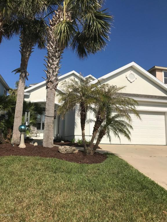 668 Sand Isles Cir, Ponte Vedra Beach, FL 32082 (MLS #928926) :: The Hanley Home Team