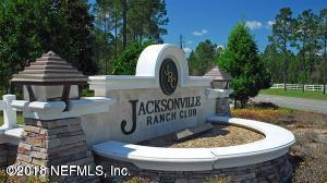 9971 Preserves Dr, Jacksonville, FL 32219 (MLS #929258) :: Memory Hopkins Real Estate